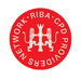 Multi Metals CPD achieves RIBA certification